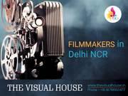 Best Filmmakers in Delhi NCR, India|Short Film Makers