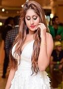 Model Independent  Call girls Ananya