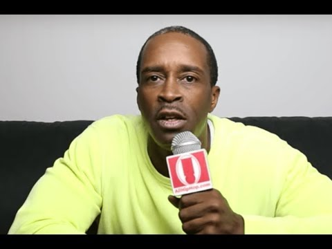 EXCLUSIVE INTERVIEW WITH Choke No Joke SPEAKS on Dame Dash , Jay-z , Young Chris Black balled + more (You gotta hear this)
