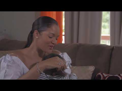 Arthur Allain - Mama (Official Music Video) Soca 2018