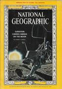 Article Reprint 1966-10