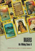 Article Reprint 1977-01