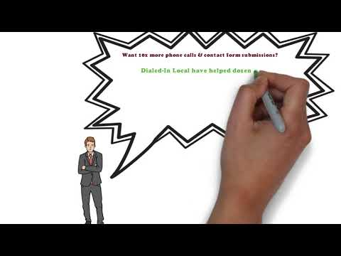 Dallas Internet Marketing | Call (469) 587-9833 | Dallas Marketing Agency