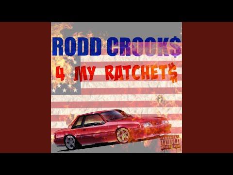 4 My Ratchet$