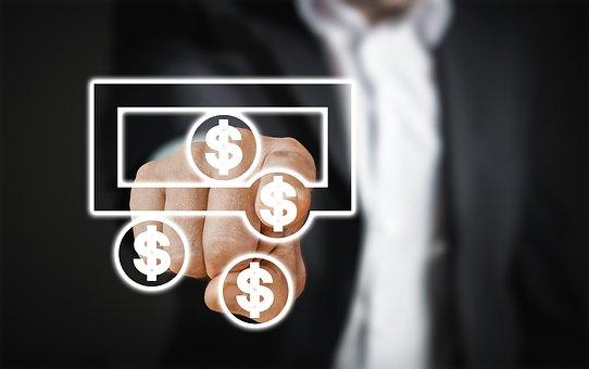 Die Abkürzung zum Online Erfolg: Die Gratis Marketing Toolbox