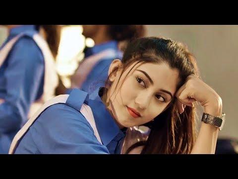 Tum Hi Ho | School Life Crush Love Story | School Love Hindi Song 2019 | New Year Gift | Aashiqui 3