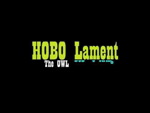 Hobo Lament  BCB 3 string  2019