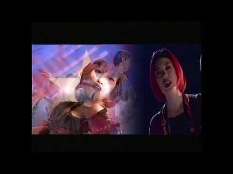 Lush - De-Luxe (US Video)