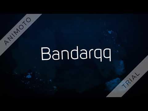 Bandarq