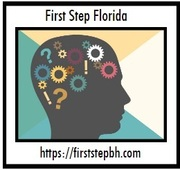 Almost anything That you've Become experienced in 1st step behavioral health