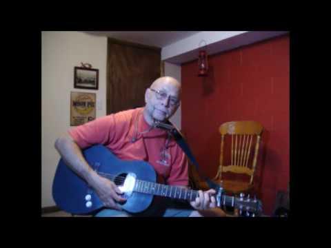 Gospel with Landfill Lorretta & Iowa Saxophone