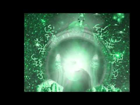 What is the Language of Light/DNA Activation/Ancient Angelic Tongues Mothers Frequency
