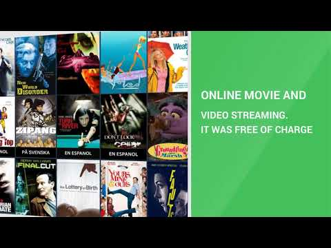 123Movies Domains