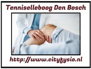 Highly Initial Factors About Fysio Den Bosch