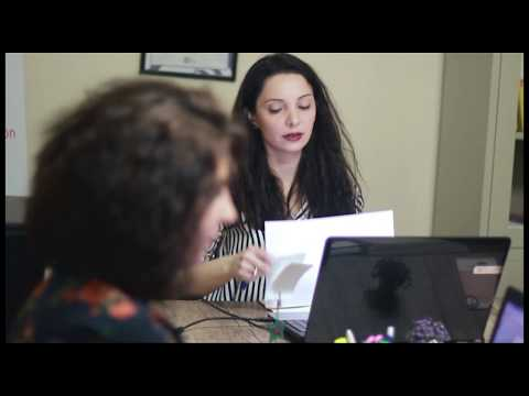 Intro to ARTbaby Surrogacy in Georgia | Ravi Sharma | Surrogacy Centre Georgia