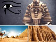 CRUCERO POR EL NILO. LA MAGIA DE EGIPTO. AGOSTO 2019