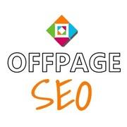 Offpage SEO Schweiz