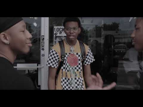 Tray $kirrt Frisko  24 hours Official Video