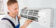 Looking for AC Repair and Maintenance?