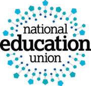 HACKNEY NATIONAL EDUCATION UNION (NEU) MEETING - FOCUSING ON CLIMATE CHANGE