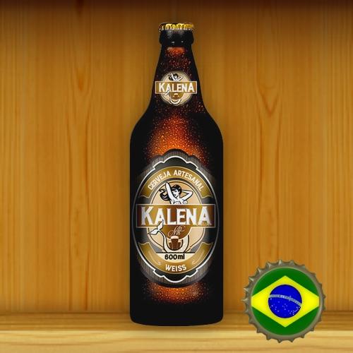 Kalena Weiss