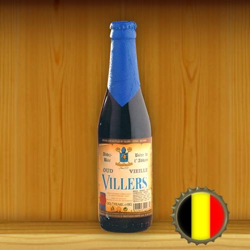 Villers Vieille