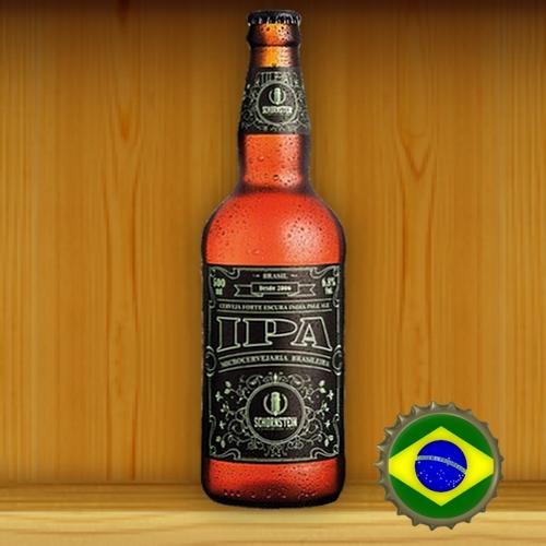 Schornstein India Pale Ale
