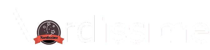 Nordissime Logo