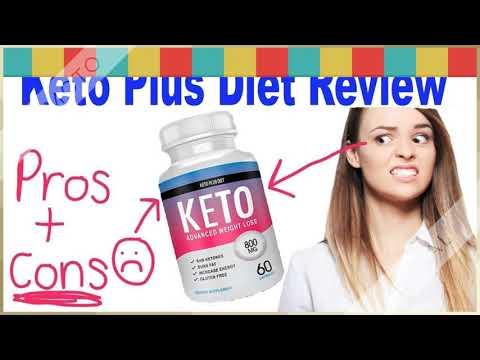 Keto Plus Precio Ecuador, Chile, Colombia, Mexico, Costa Rica , Pastillas, Comprar