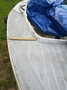 Den okända båten