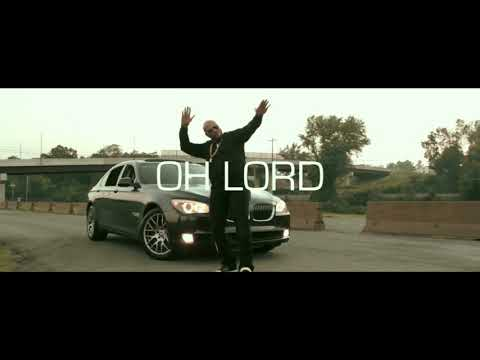"""""""OH LORD"""""""
