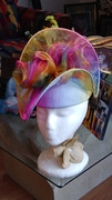 see_thru_multicolor_frontview
