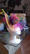 see_thru_multicolor_sideview