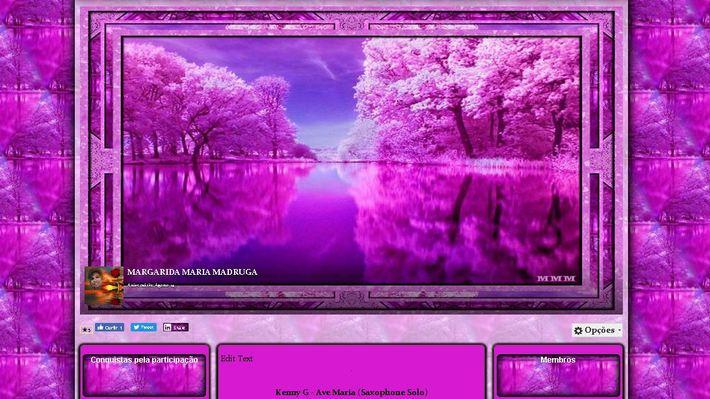 3385767789?profile=RESIZE_710x