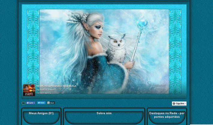 3385791805?profile=RESIZE_710x