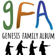 Genesis Family Album - A Tribute to Phil Collins and Genesis