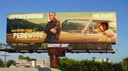 "Hijacked in L.A. to Slam Epstein, Polanski and ""Pedowood"""