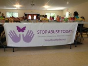 Stop Abuse Today, Inc.