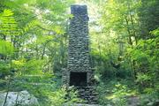 elkmont chimney