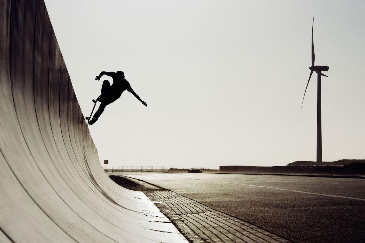 რედ ბული, ექსტრემი, გამარჯვება, ფოტოგრაფია, ბლოგი, Qwelly, extreme