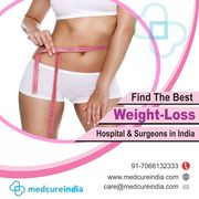 Weight Loss Solutions