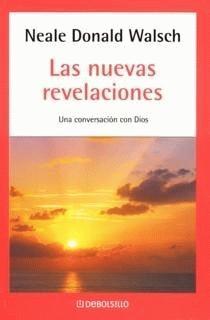 Conversaciones con dios pdf gratis