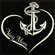 NavySisNowNavyMom
