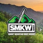 SMKW Rep Weekend-**TN**