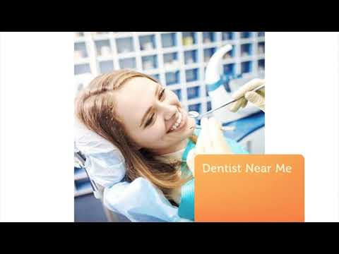 Advanced Dentistry : Best Dentist Near Me