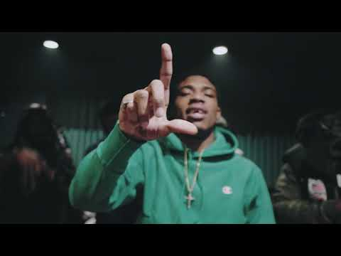 Money Millz - E4L ( OFFICIAL MUSIC VIDEO )