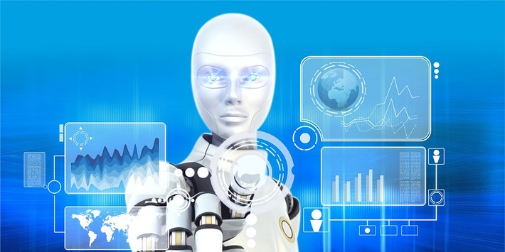 The Recruiting Case of Robotic Process Automation (RPA) Adoption