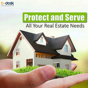 Real Estate Agent in Chandigarh