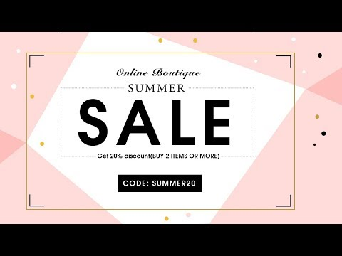 LACE BRIDESMAID DRESSES SUMMER SALE | ZAPAKA.COM | VINTAGE ONLINE BOUTIQUE