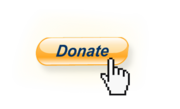 Fundraising For Business Or Good Causes